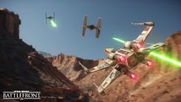 Star_Wars_Battlefront__4-17_D-pc-games
