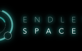 GC15 – Endless Space 2
