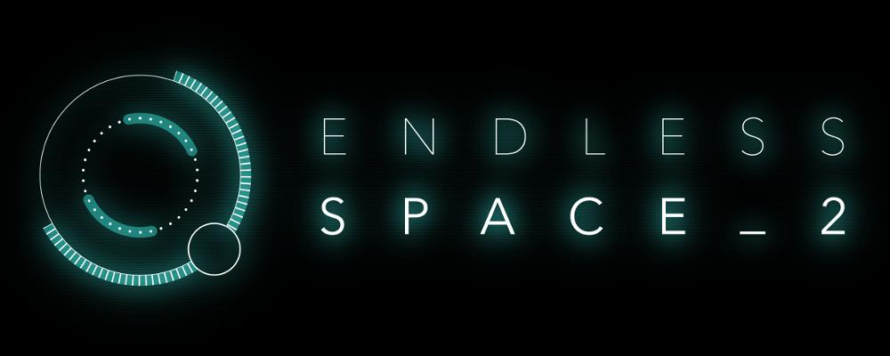 GC15 – Endless Space 2