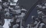 GC15 – Heavy Gear Assault