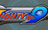 GC15 – Mighty No. 9