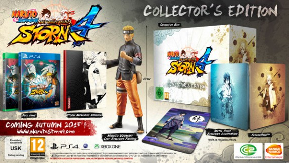 naruto-shippuden-ultimate-ninja-storm-revolution-4-collectors-edition-rcm992x0