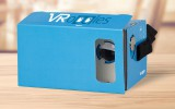 GC15 – VR auch für unterwegs mit VRoggles