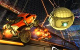 Rocket League – Frischer Hot Wheels DLC