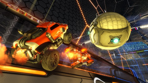20150211_rocketleague_08