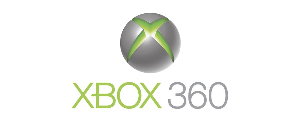 Xbox 360-Spiele auf dem PC? Phil Spencer will es