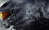 Halo 5 gibt erste Töne von sich