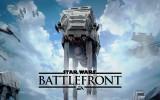 Star Wars – Battlefront im Review