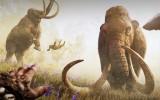 Far Cry geht in die Steinzeit