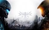 Halo 5: Guardians im Test