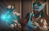 UPDATE: Overwatch kommt auf die Konsolen