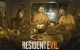 REVIEW: Resident Evil 7 – Willkommen bei den Bakers !
