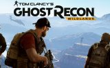 Ghost Recon Wildlands PVP-Trailer und Details