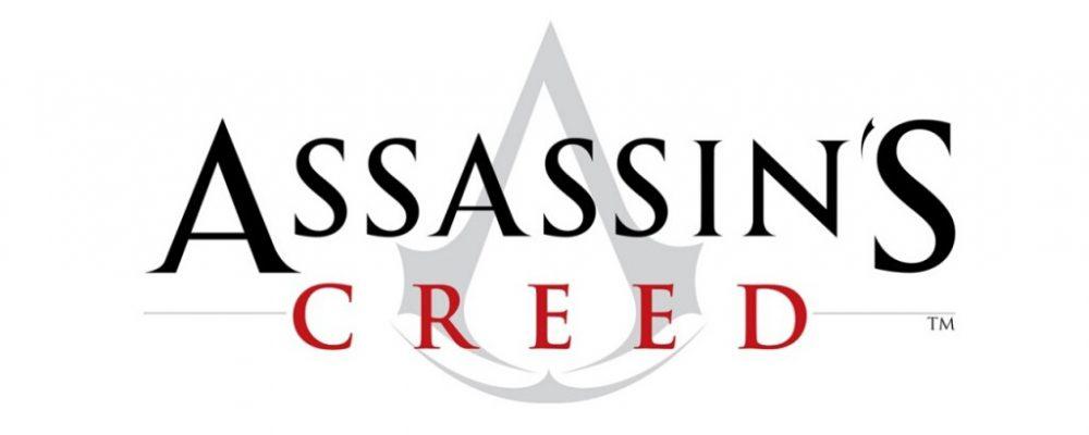 NEWS: Assassin's Creed erhebt sich aus den Schatten