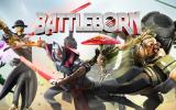 BATTLEBORN – F2P und neuer Spielmodus