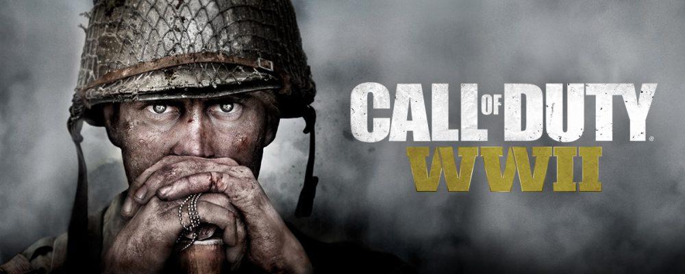 """Call of Duty: WW2 – Community-Event """"The Resistance"""" steht in den Startlöchern"""