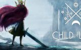 Beflügelnd und erleuchtend – CHILD OF LIGHT im Review
