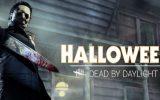 Dead by daylight: Michael Myers kehrt zurück