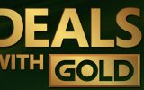 NEWS: Deals with Gold ab 30.5.17