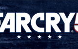 NEWS: Far Cry 5 – Die Trailerflut ! UPDATE