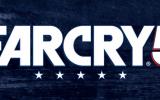Die Stimmen aus #FarCry5