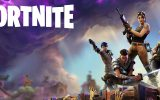 Fortnite: High Stakes Launch-Trailer veröffentlicht