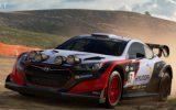 Gran Turismo Sport: Release Date Trailer
