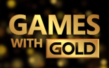 NEWS: Start der neuen GAMES WITH GOLD