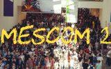 KOMMENTAR: Angela Merkel eröffnet die Gamescom 2017