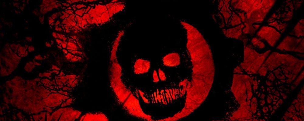 NEWS: Das Mai-Update zu Gears of war 4 steht an
