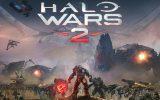 Halo Wars 2 – Sgt. Johnson ist wieder im Dienst