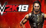 WWE 2K18 – Aktuelle Details und Ankündigungen