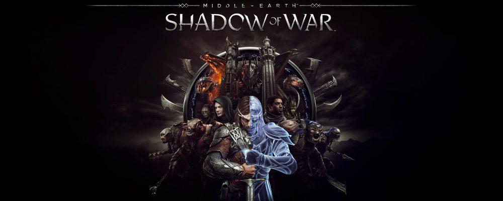 Schatten des Krieges – Kankra im Trailer