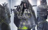 REVIEW: Sniper Ghost Warrior 3
