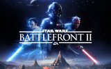 Star Wars Battlefront 2: Behind The Story Trailer