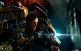 NEWS: The Surge – 'Behind the scenes' Video veröffentlicht