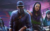 Watch Dogs 2 erhält 4-Spieler Update