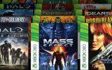 Xbox Abwärtskompatibilität: 2 neue Games