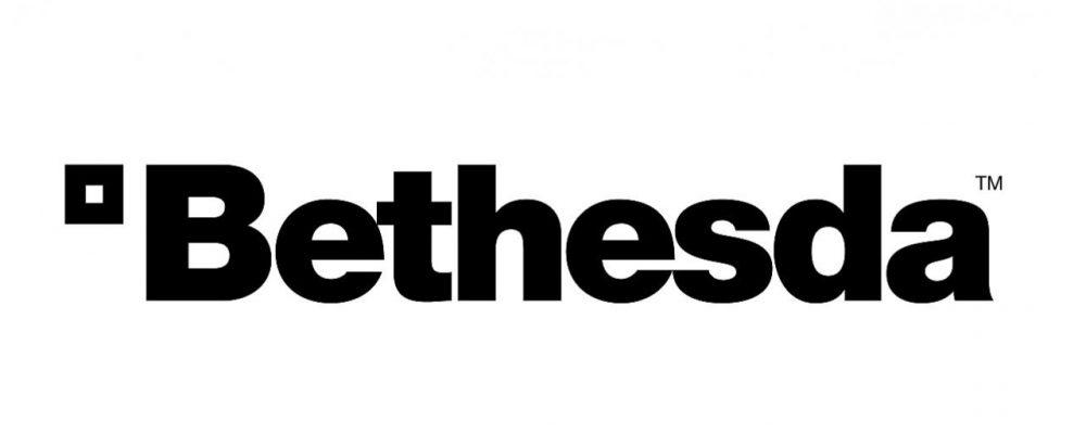 #E3  2018: Eindrücke Teil 3 – Bethesda