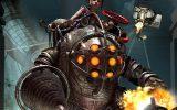 BioShock Infinite – Erster Clip zur zweiten DLC Episode
