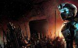 NEWS: Abwärtskompatibilität mit horrormäßigem Zuwachs auf Xbox One