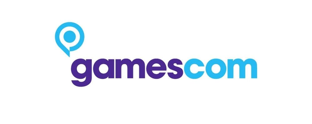 #gamescom: Spanien ist Partnerland für 2018