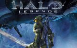NEWS: Halo Legends auf Netflix