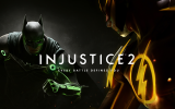 NEWS: Injustice 2 – Alles was du wissen musst