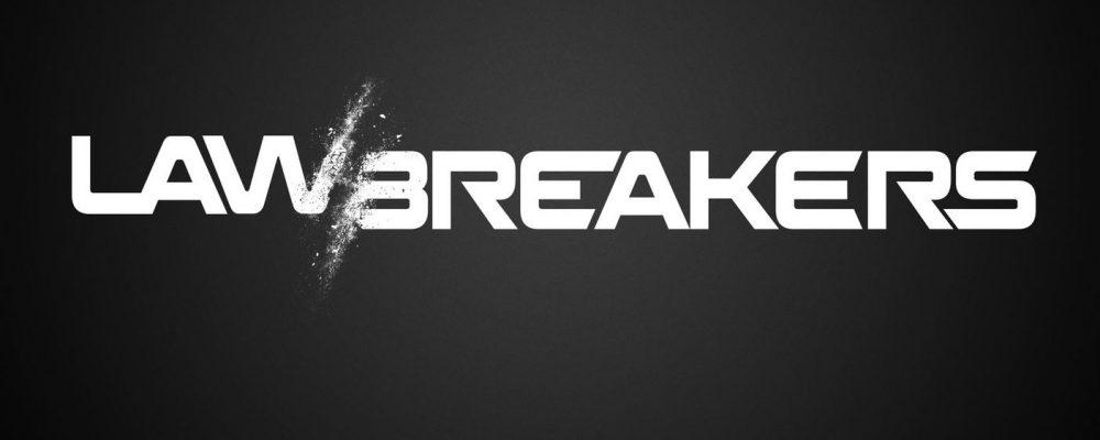 LawBreakers – Offene Beta für PlayStation 4 und PC