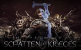 Mittelerde – Shadow of war angekündigt + Trailer !