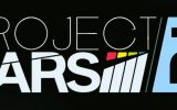 E3 2017: Project CARS 2 – Der E3-Trailer ist da!