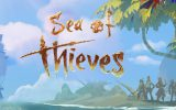 Sea of Thieves: Developer Update vom 15. Mai