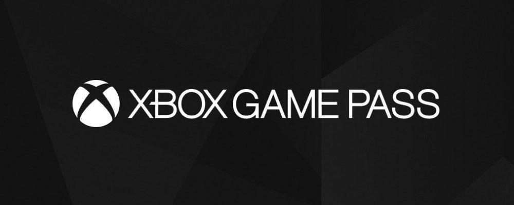 Xbox Game Pass: Bietet zukünftig sofortigen Zugang zu allen neuen Microsoft-Spielen