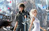 Final Fantasy 15: Inhalte der Royal Edition und PC Version angekündigt